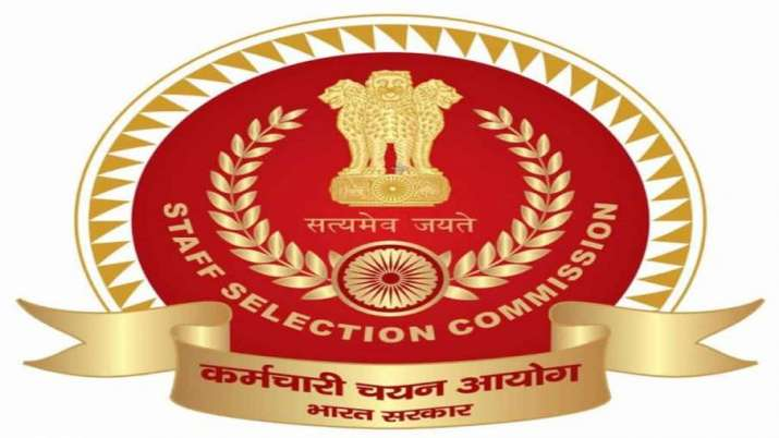 SSC CGL 2021 Exam Dates Out