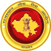 RPSC Agriculture Officer Recruitment 2020-21 rpsc jobs vacancy