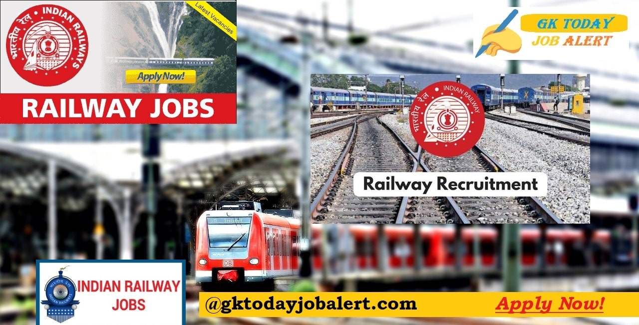 Central Railway recruitment RRB Jobs Notifications